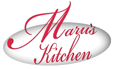 Marus Kitchen